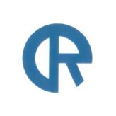 img-CR