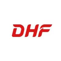 DHF-transparent-e1576486170417